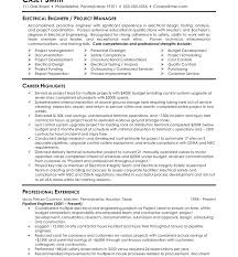 Resume Sle India Pdf mechanical engineering resume templates engineer sle pdf