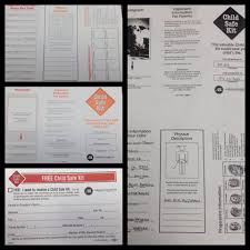 free resume builder no cost who would like a no cost child safe fingerprinting kit for their who would like a no cost child safe fingerprinting kit for their kids this