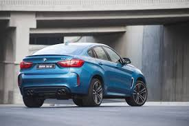 bmw cars south africa these are the luxury cars south africa s ministers to buy