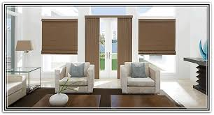window covering for sliding glass doors ideas for window coverings for sliding glass doors download page u2013