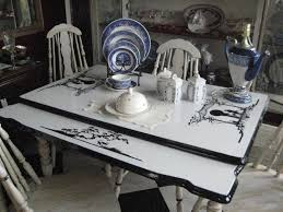 kitchen kitchen remodel ideas white kitchen tuscan kitchen ideas