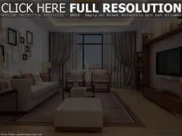 coffee tables modern curtain designs walmart drapes living room