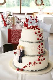 wedding cake designs 2016 25 interestingly unique wedding cake ideas for your big day