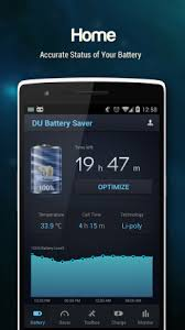 du battery apk du battery saver pro widgets 3 9 9 pro apk for android