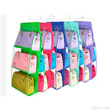 hanging clothes display rack price comparison buy cheapest