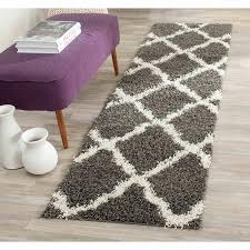Shaggy Runner Rug Cheap Shag Rug Runner Find Shag Rug Runner Deals On Line At