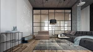 Bachelors Kitchen Find Greyspiration In 3 Sophisticated Modern Grey Spacesjust