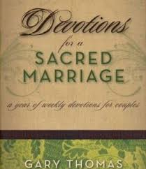 Devotions For Baby Shower - category our books u0026 journals are real page turners magpies gifts