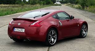 nissan 370z horsepower 2015 file nissan 370z z34 coupe pack automatik 2013 magma red