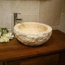 design aufsatzwaschbecken torino naturstein waschbecken design aufsatzwaschbecken in