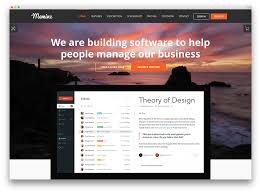 Best Ipad Home Design App 2015 20 Best Landing Page Wordpress Themes For Apps Products And