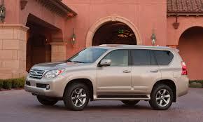 lexus suv 2003 interior lexus suv models interior and exterior car for review