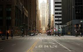 chicago city wallpaper 6917368