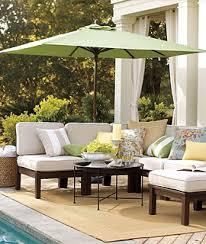 Cheap Patio Furniture Los Angeles Shop Indoor Furniture And Outdoor Patio Furniture In Your Place