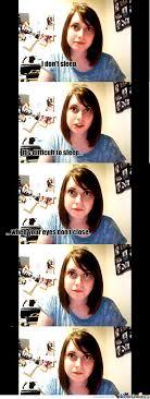 Laina Walker Meme - laina memes best collection of funny laina pictures