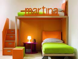 kids room ikea creative and fun kide28099s room design a