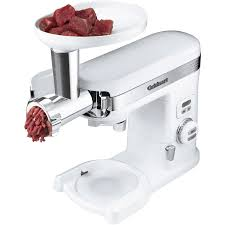 food prep and processors walmart com meat grinders