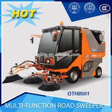 walk behind street sweeper walk behind street sweeper suppliers