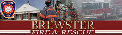 Fire Pit Regulations by Faq Brewster Fire Department