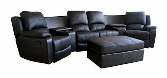 Best Leather Recliner Sofa Reviews Best Leather Reclining Sofa Brands Reviews Curved Leather