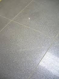 Glitter Bathroom Flooring - simple ideas glitter floor tiles ingenious idea glitter bathroom