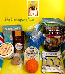 thanksgiving pet photos november 2016 pet treater review coupons the homespun chics