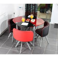 dining best space saving dining table set uk table space saver