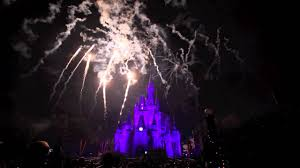 mickey u0027s very merry christmas party 2016 guide map and