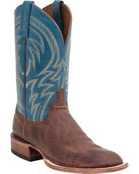 womens cowboy boots australia lucchese boots 16 000 pairs 150 styles of cowboy boots in