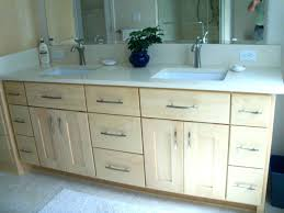 Bathroom Vanities And Linen Cabinet Sets Bathroom Linen Cabinet White Vanity With Closet Organization