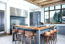 island for kitchen ikea movable island kitchen ikea blogdelfreelance com