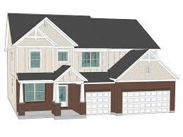 Fox Ridge Homes Floor Plans by Fox Ridge Homes For Sale Columbus Indiana M S Woods