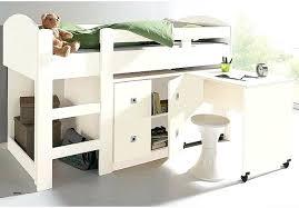 bureau enfant hello bureau de lit premier bureau enfant bureau enfant hello