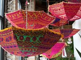 indian wedding house decorations 400 best weddings colourful indian images on indian