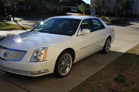 roll royce swangas phatface 2006 cadillac dts specs photos modification info at