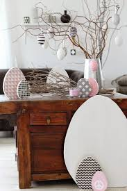 Maritimes Bad Die Besten 25 Rosa Badezimmer Ideen Auf Pinterest Rosa Fliesen