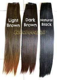 hair clip murah hairclip 1 layer big layer hair clip murah hair clip extension