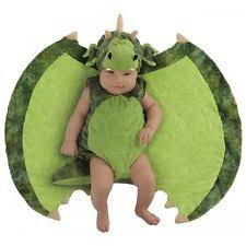 Newborn Boy Halloween Costumes 0 3 Months Infant U0026 Toddler Costumes Ebay