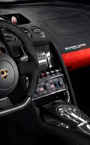 lamborghini gallardo inside 326 best lamborghini gallardo images on pinterest lamborghini