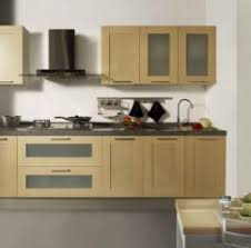 small kitchen design ideas uk home design small kitchen design ideas designs for small kitchens