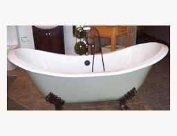 Ferguson Fixtures Bathroom Ferguson Showroom Oklahoma City Ok Supplying Kitchen And Bath