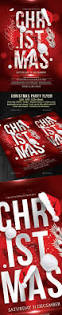 8 best christmas flyer images on pinterest christmas flyer