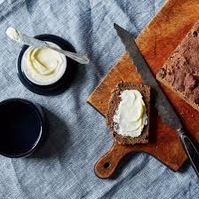 creative kitchen gift ideas popsugar food