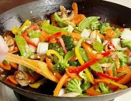 leichte küche für abends die besten rezepte für eine leichte küche ichkoche at
