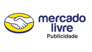 Famosos Mercado Livre Publicidade - Digitalks @FM21