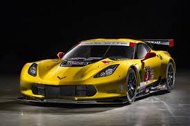 chevrolet corvette racing 2014 chevrolet corvette stingray c7 r chevrolet supercars