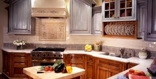 Build Kitchen Cabinet Doors Likable Diy Kitchen Cabinet Boxes Tags Building A Kitchen