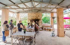 al ru farm pty ltd wedding venues one tree hill easy weddings