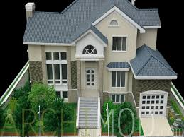 House Model Photos Collection Hous Modal Photos Free Home Designs Photos