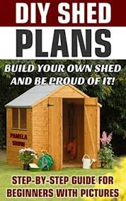 Free Diy Shed Building Plans by 34 Free Diy Swing Set Plans For Your Kids U0027 Fun Backyard Play Area